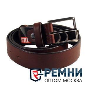 New Style 35 мм, светло-коричневый