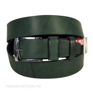 New Style 35 мм, зеленый