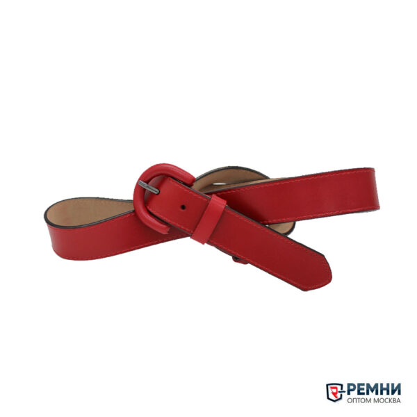 Ремни оптом. Оптовый магазин ремней. Склад ремней. Купить ремни оптом. Заказать оптом ремни в Москве. Ремни-оптом.РФ Кожа ремни, кошельки, сумки, женские ремни.